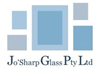 Jo Sharp Glass Pty Ltd