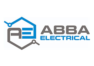 Abba Electrical and Air Conditioning