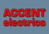 Accent Electrics
