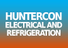 HunterCON Electrical and Refrigeration