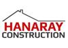 Hanaray Construction