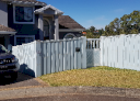 Ash 7 Pty Ltd