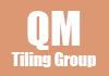 QM Tiling Group