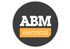 ABM Electrical Contracting