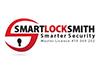 Smart Locksmith