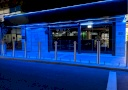 AllArc Engineering