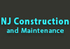 NJ Construction and Maintenance