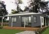 Opulent Cabins Pty Ltd