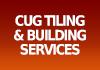 CUG Tiling & Building Services