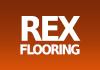 Rex Flooring