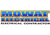Mowat Electrical
