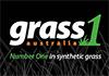 Grass 1 Australia