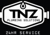 TNZ Plumbing Solutions