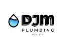 DJM Plumbing & Gasfitting