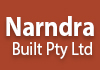 Narndra Built Pty Ltd