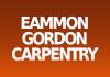 Eammon Gordon Carpentry