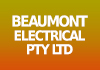 Beaumont Electrical Pty Ltd