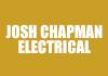 Josh Chapman Electrical