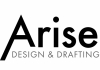 Arise Design And Drafting