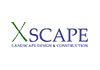XScape Landscape Design & Construction