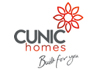 Cunic Homes