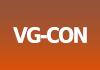 VG-CON