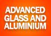Advanced Glass and Aluminium
