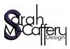 Sarah McCaffery Design