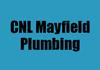 CNL Mayfield Plumbing