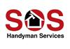 SOS Handyman Services