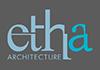 Etha Architecture