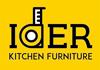 IDER Kitchen Furniture