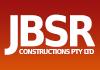 JBSR Constructions Pty Ltd