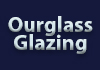 Ourglass Glazing
