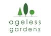Ageless Gardens