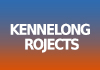 Kennelong Projects