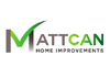 MATTCAN Home Improvements