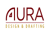 Aura Design and Drafting