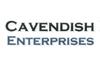 Cavendish Enterprises Pty Ltd