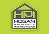 Hogan Property Inspections