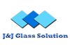 JJ Glass Solution