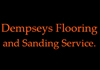 Dempseys Flooring and Sanding Service