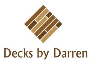 Darren Becker Carpentry