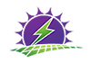 Briz Electrics Pty Ltd