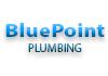 BluePoint Plumbing
