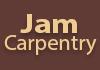 Jam Carpentry