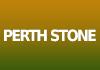 Perth Stone