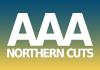 AAA Northern Cuts