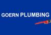 Goern Plumbing