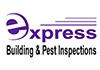 Express Building & Pest Inspections East Fremantle I Hamilton Hill I Southern Suburbs